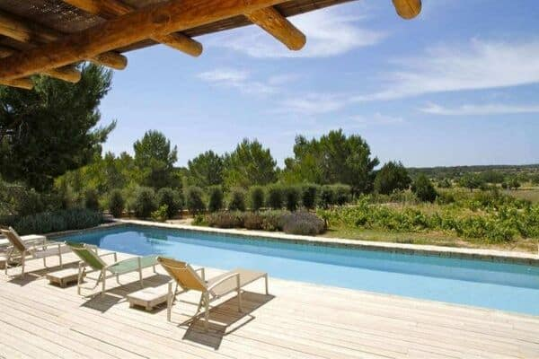 Pearl - Luxury Villas in Spain with Private Pools