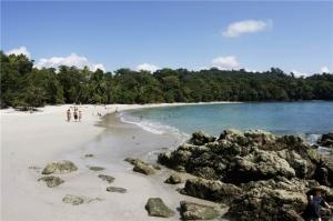Holiday Beach Destinations