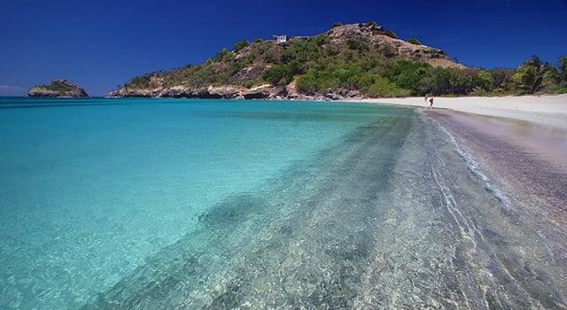 The Best Caribbean Snorkeling Destinations