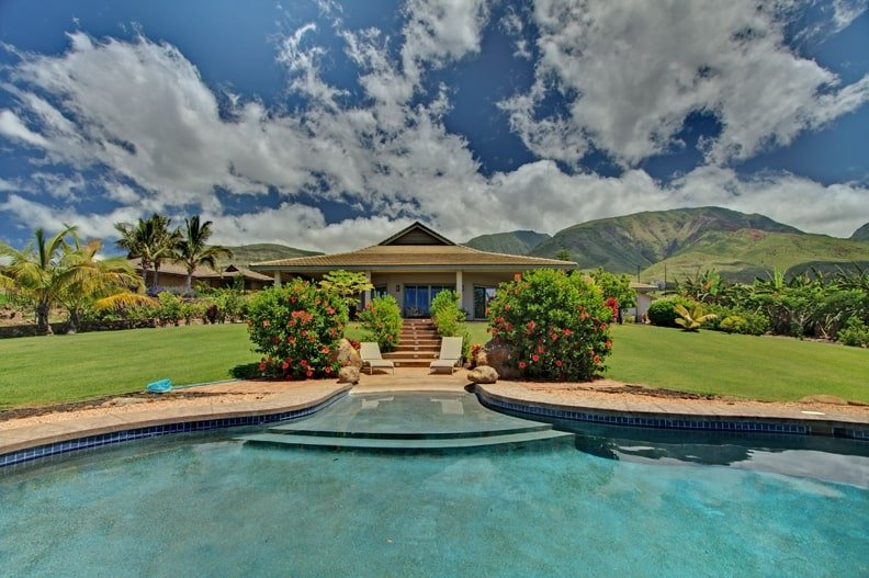 ho banyan banyantree maui cottages bayview owner rentals advisors vacation treehouse by cottage properties okipa ext