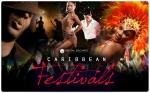 caribbean festivals