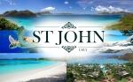 St. John - USVI