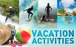 Vacation Activities
