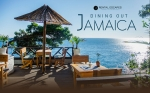 restaurants in Jamaica