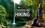 Caribbean Hiking