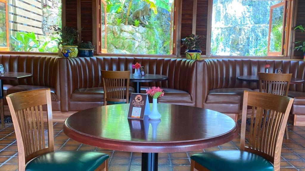 pelican grill restaurant jamaica