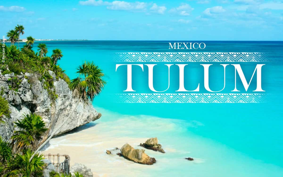 Image result for tulum mexico