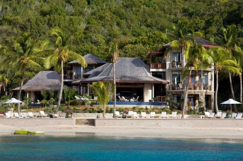 Aquamare Estate