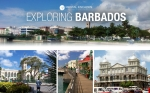activities in barbados