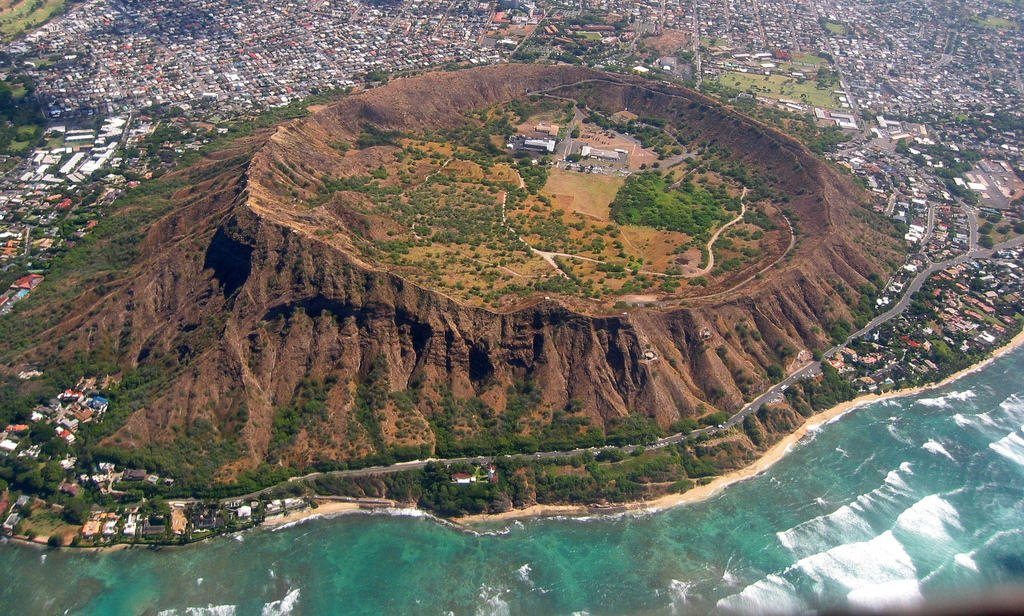 Hawaii Attractions