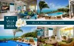 villa pima