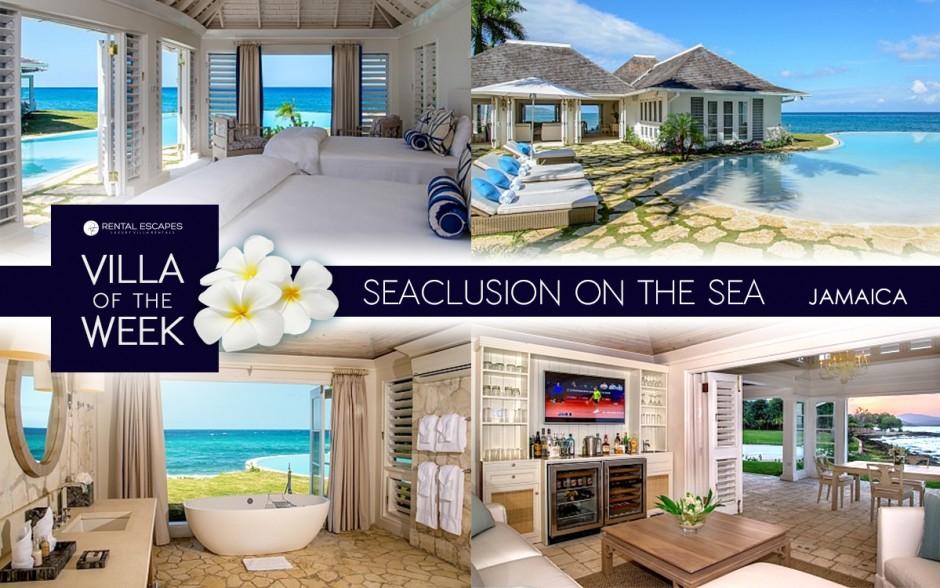 Seaclusion