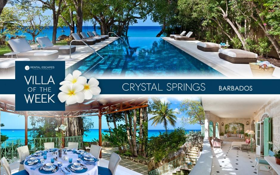 http://www.rentalescapes.com/luxury-villa-rentals/24091/