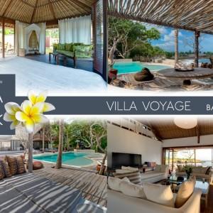 Villa Voyage