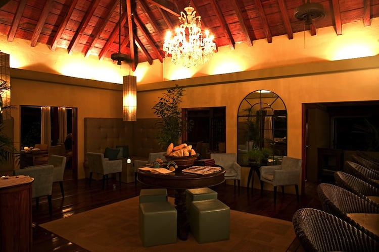 Best Restaurants In Anguilla Jacala Beach Restaurant