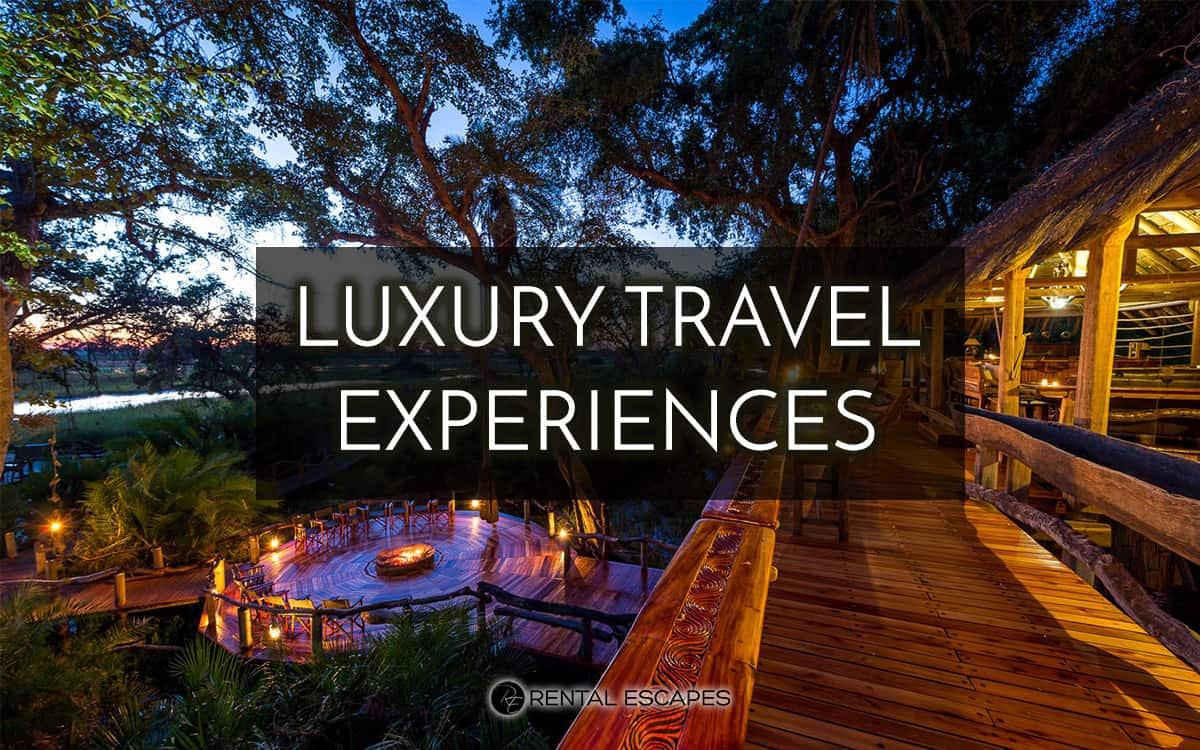 luxury travel | Euro Palace Casino Blog