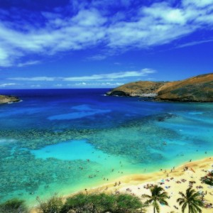 Barbados Vacation Rental