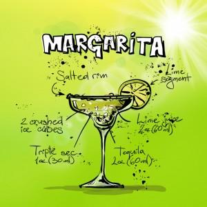 margarita-880917_1920