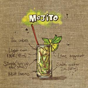 mojito-1184223_1280