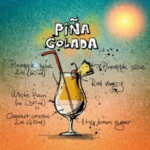 pina-colada-832473_1280