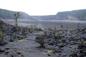 Hawaii-Big-Island-Volcanoes-National-Park-Kilauea-Iki-Crater-Floor