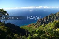 Hawaii Exploring2