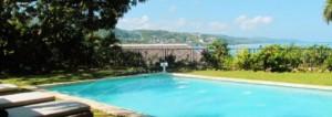 Villa 21, Round Hill, Montego Bay, Jamaica