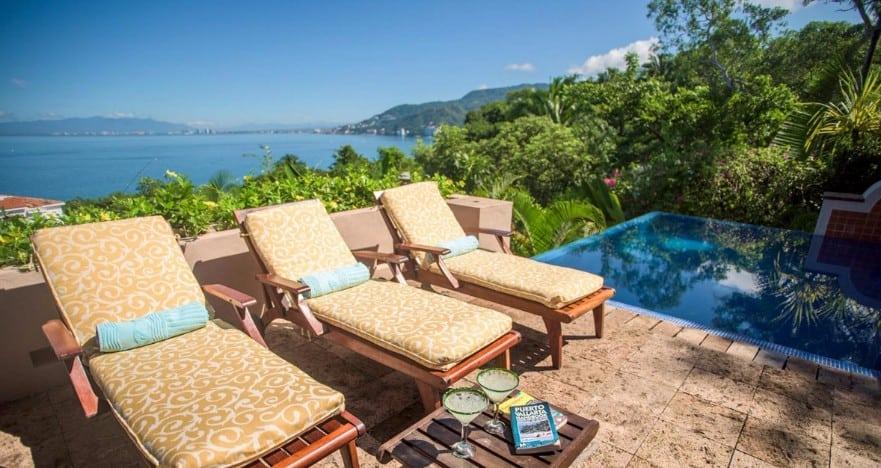 best beach destinations lgbt travelers puerto vallarta