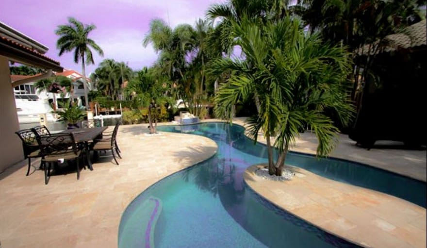 Best beach destinations for LGBT travelers Fort Lauderdale