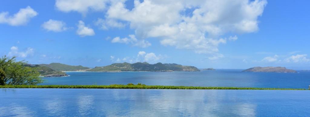 best beach destinations for lgbt travelers st barts