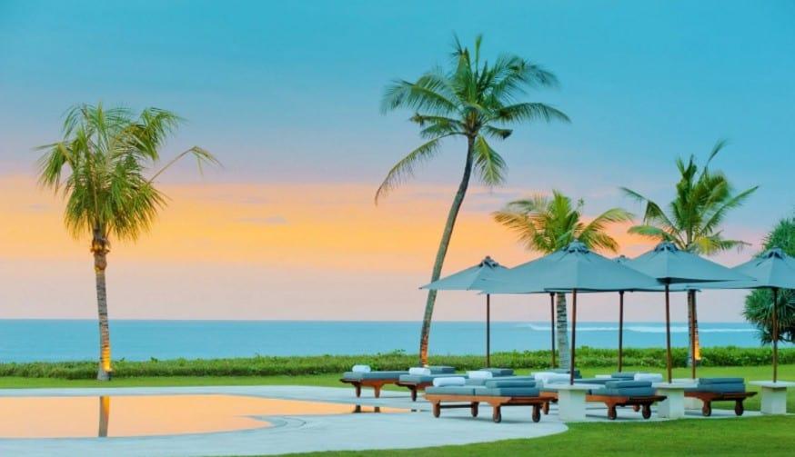 best beach destinations for lgbt travelers bali