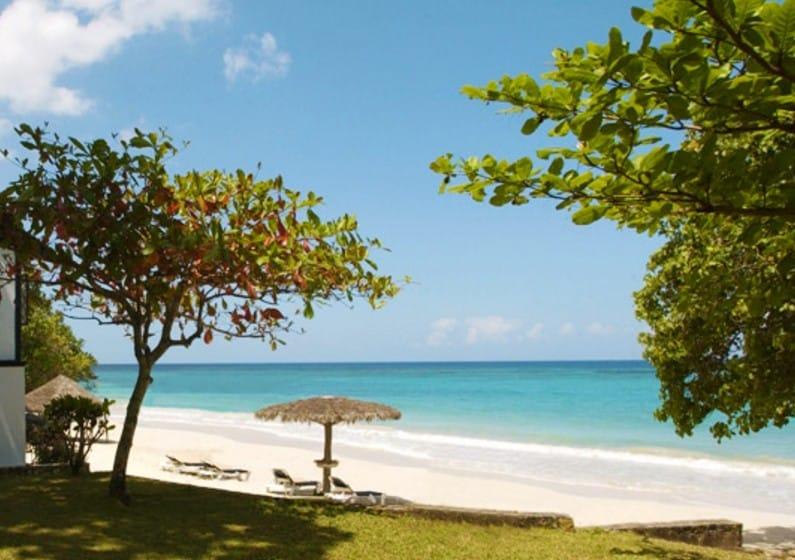 shoulder season villa deals in jamaica