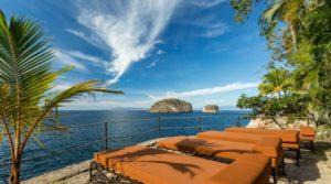 puerto vallarta villas holidays