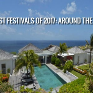 Best Festivals for Travel