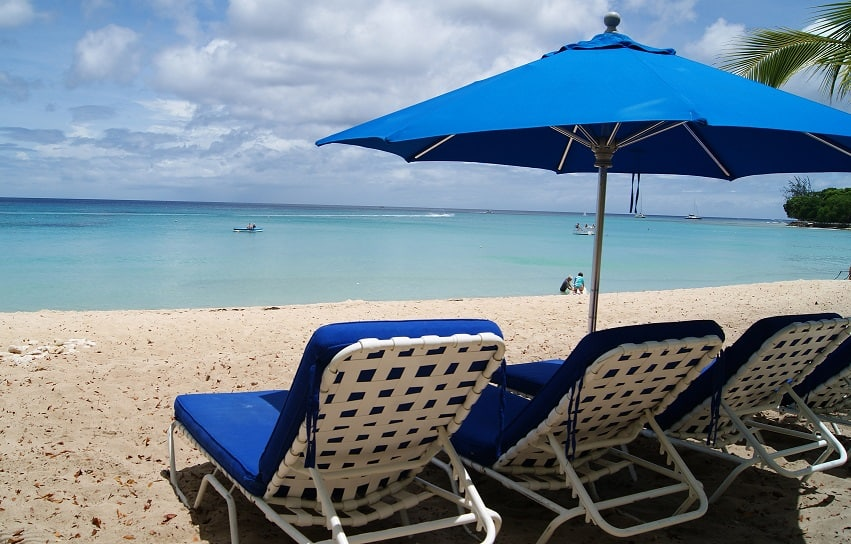 top things to do in Barbados Dene Court