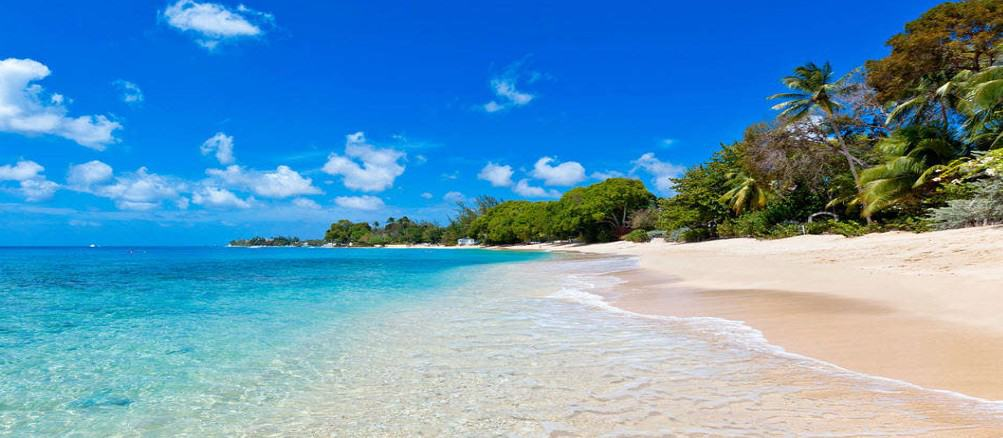 things to do in Barbados 2017 gibbes beach