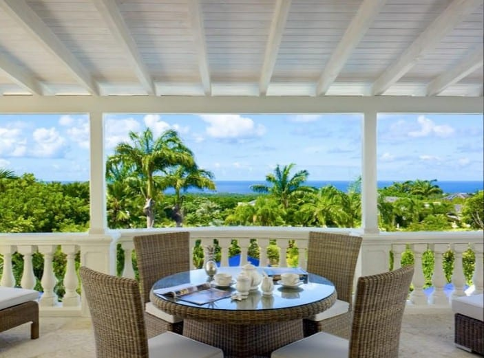 things to do n Barbados 2017 royal westmoreland