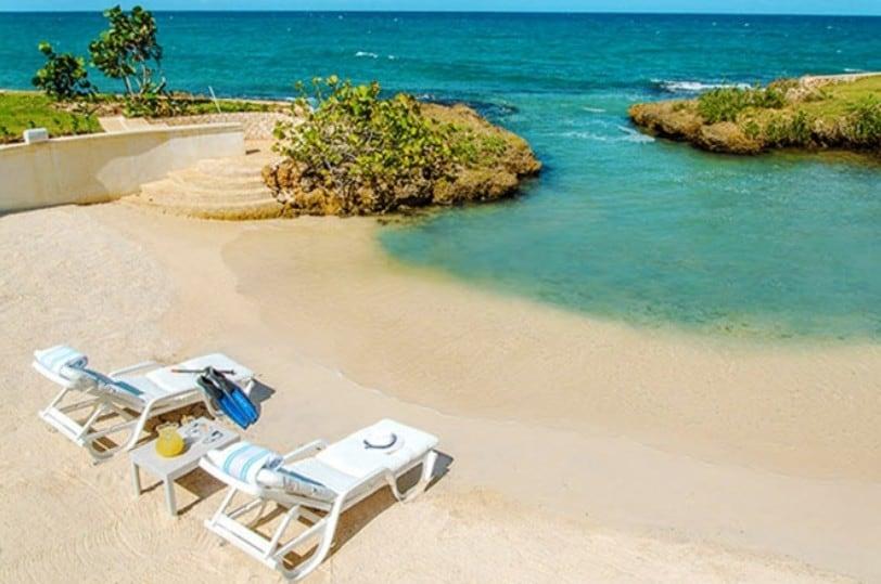best festivals 2017 jamaica