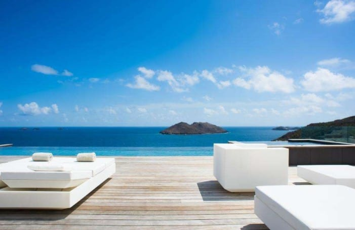 things to do in st barths yachts