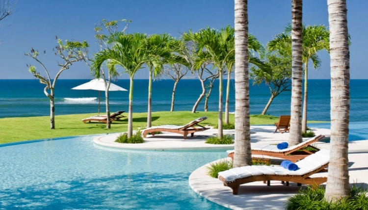 top sights to see in mexico punta mita