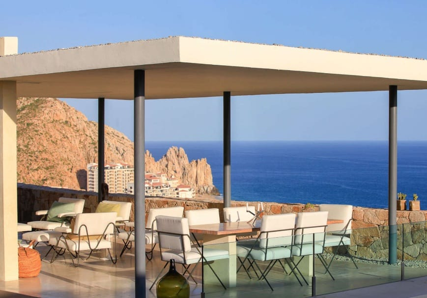 essential things to do when in Cabo
