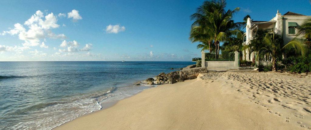 Caprice - Reeds Bay, Barbados