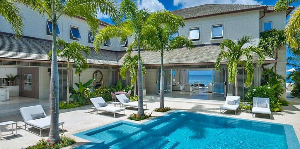 Villa Bonita - Prospect, Barbados