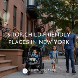 5_top_child_friendly_places_in_new_york