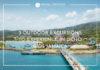 3 Outdoor Excursions to Experience in Ocho Rios Jamaica