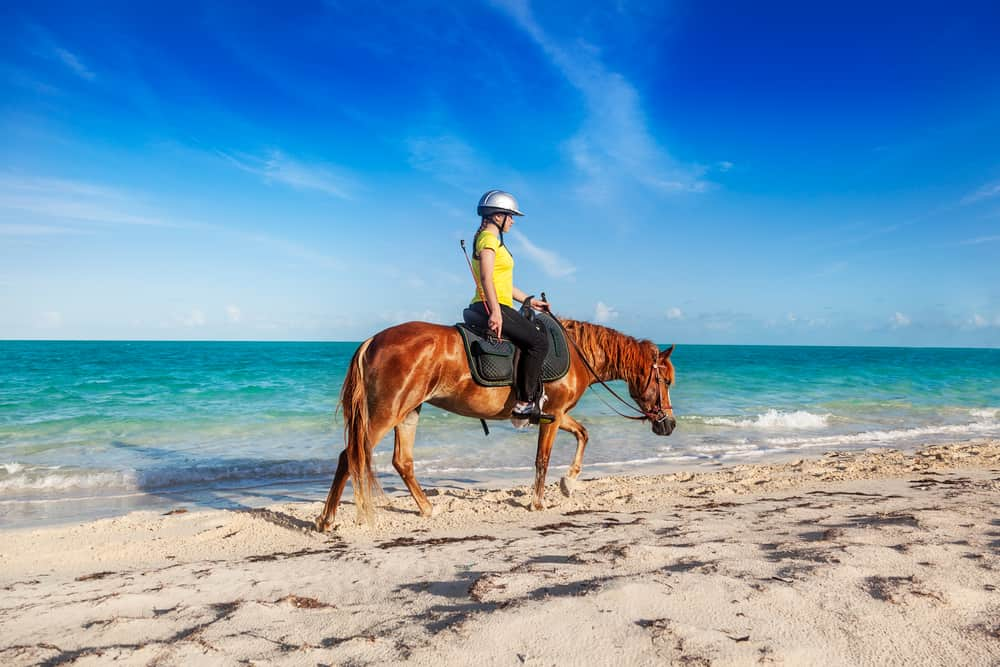 Your ultimate family-friendly guide to Turks and Caicos