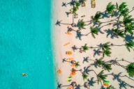 Top Caribbean destinations for last-minute holiday bookings