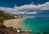 Best Beach Getaways | Rental Escapes Luxury Villas