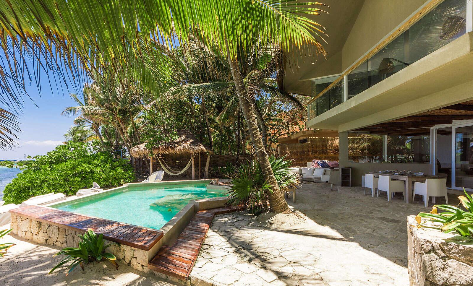 - Puerto Estate - Image 1/23