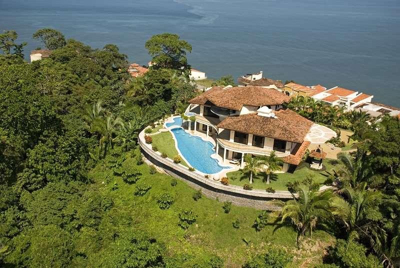 - Villa Avalon - Image 1/18